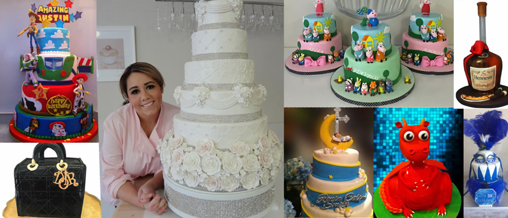maddies_cakes_collage_1000px