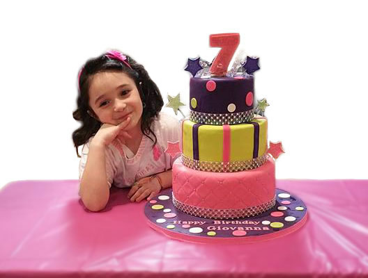 birthday_cake_tiered_purple1