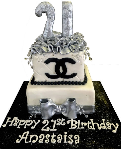 coco_chanel_bag_style_cake_900px_new_york_cake_artist