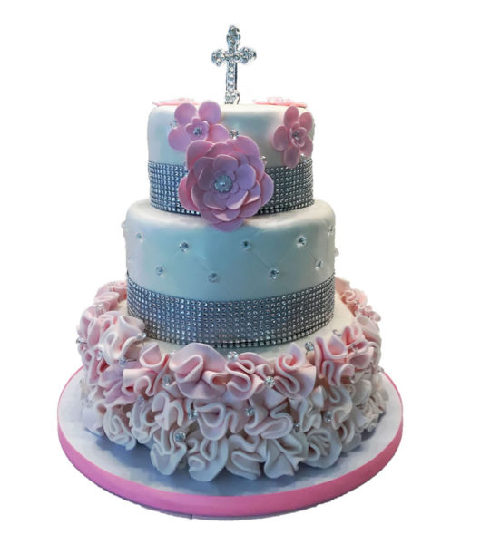 first_communion_cake_new_york_900px