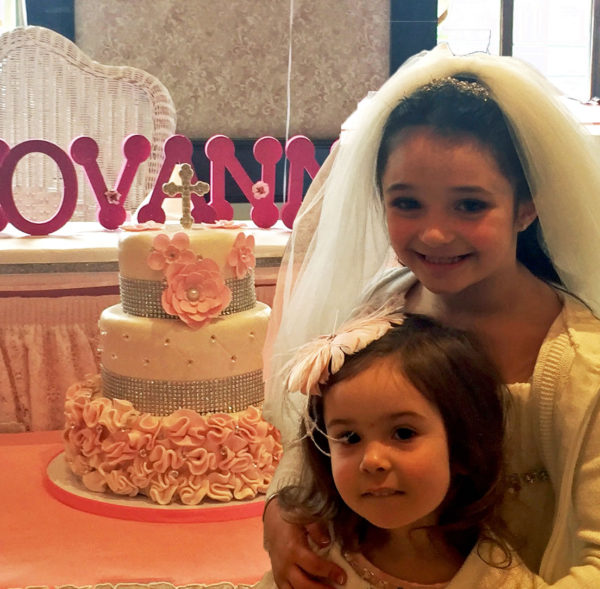 giovannas_first_communion_cake_new_york